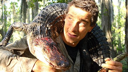 bear-grylls-born-survivor-1-highs-and-lows_412x232