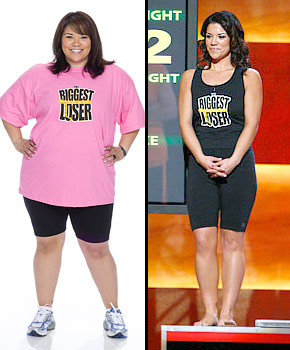 biggest-loser-winner-2009