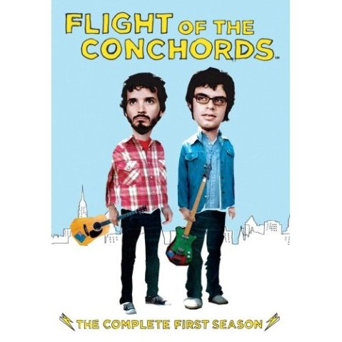 flight-of-the-conchords-dvd-first-season