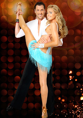 gallery_main-dancing-with-the-stars-cast-photos-02192009-11