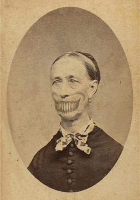 KWood_portrait_oldwoman1