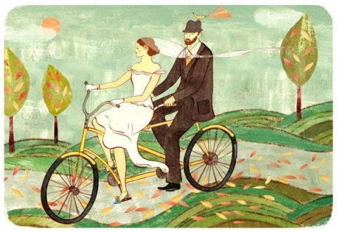 bike_blog2