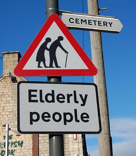 draft_lens5323752module40193782photo_1245065229funny_road_signs_elderly_people_cemetary