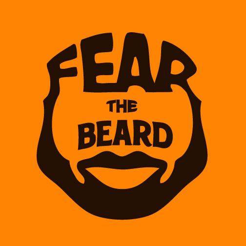 fearbeard.jpg